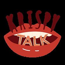 KRISPY TALK_FINAL COPY ALL.png