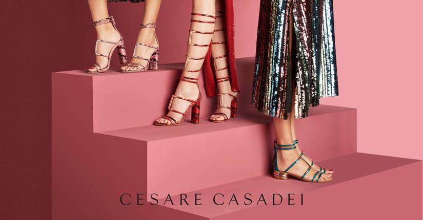 Cesare Casadei
