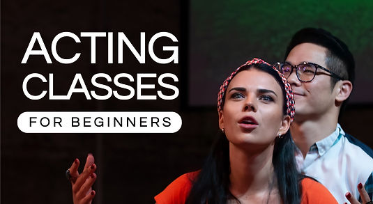 NEW%2520WORKSHOPS_ACTING%2520CLASSES%252