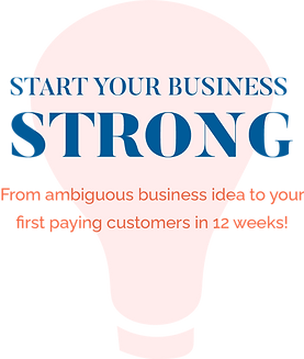start your business strong bulb.png