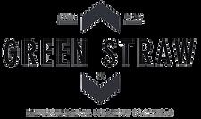 Logo_LowRes_transparent.png