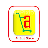 AIZBOX