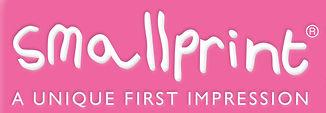 smallprint logo-pink.jpg