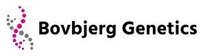 Bovbjerg-Genetics_logo_RGB.jpeg