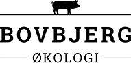 bovbjerg-oekologi_logo_RGB.jpg
