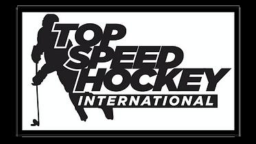 Top%20Speed%20Hockey%20logo%20Player_edi