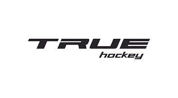 TRUE_hockey_logo-black.tif