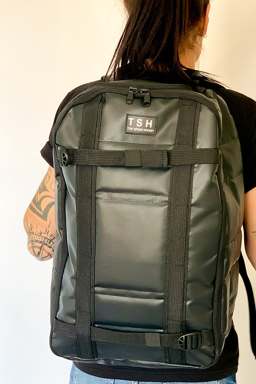 The Philip Back Pack