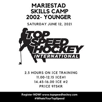 Mariestad Boys June 12.png
