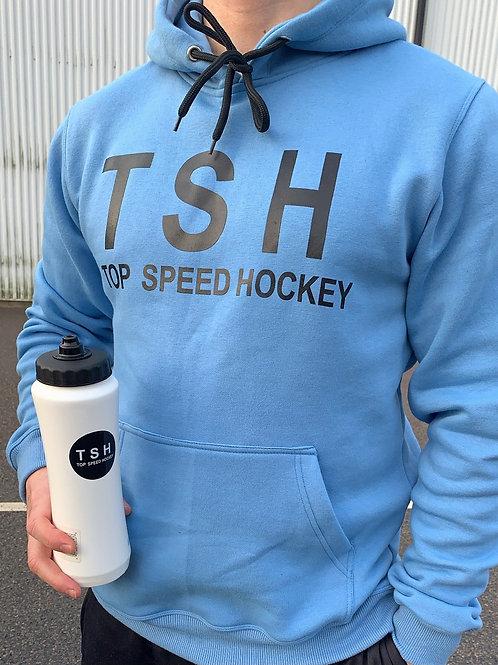 TSH True Blue