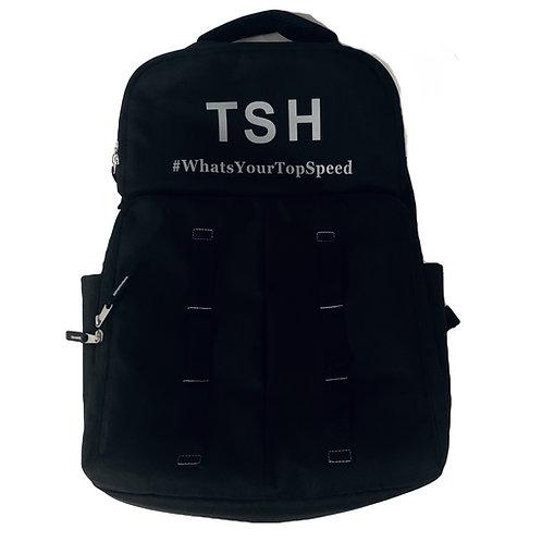 TSH Book Bag