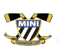mini-chowder-cup-logo_edited_edited.png