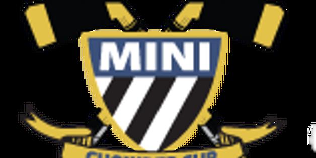 Mini Chowder Cup 2021