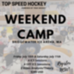 Weekend Camp 07:10-07:11.png