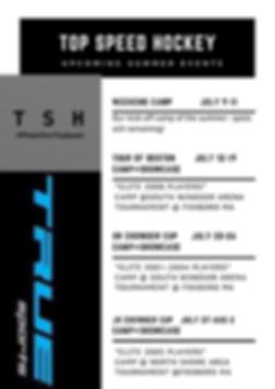 2020 schedule flyer.png
