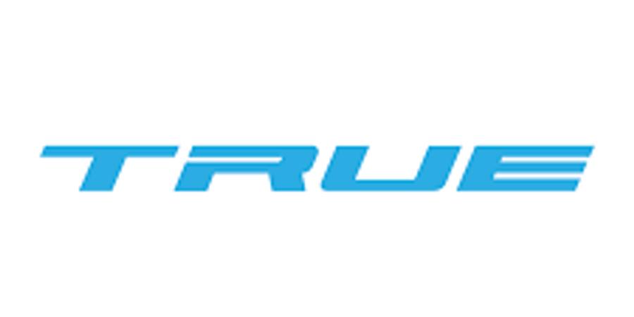 Team TRUE Elite  01-04 Camp + Sr. Chowder Cup