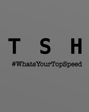 Tsh New Logo.png