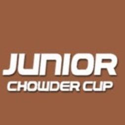 Junior Chowder Cup 2021
