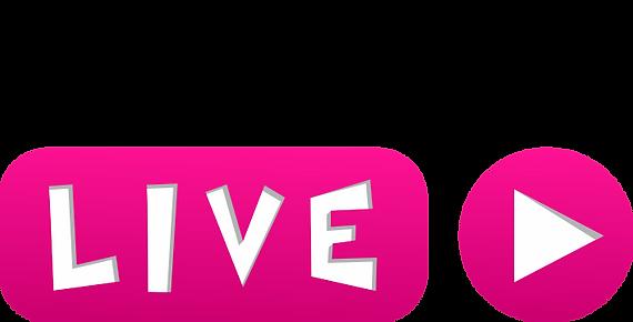 логотип для сайта PNG.png