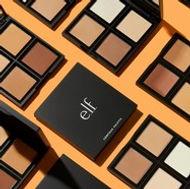 Maquillaje-ELF-descuento.jpg