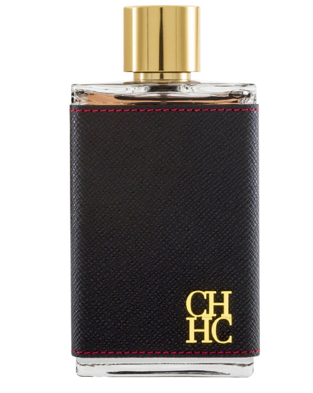 Carolina Herrera CH 200ml