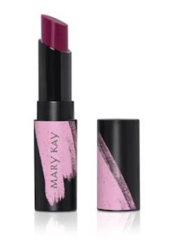 Labial Humectante Intuitivo al PH Mary Kay 2 diferentes tonos