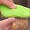 Thumbnail: Esponja limpiadora multiusos de silicona