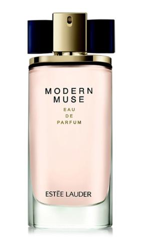 Estée Lauder Modern Muse 100ml