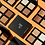 Thumbnail: E.l.f   Contour Palette