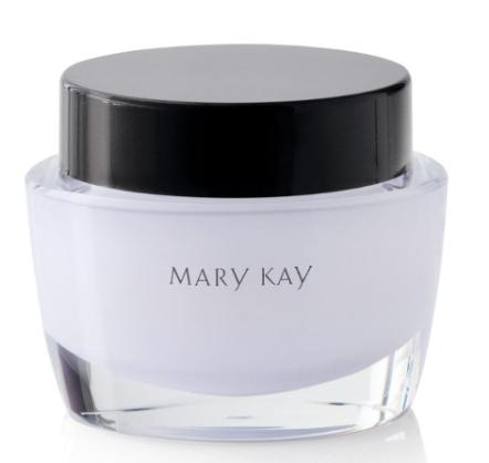 Gel Hidratante Libre de Aceites Mary Kay