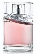 Perfumes en oferta.jpg