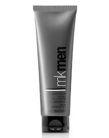 Gel Limpiador Facial MKMen®