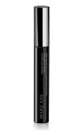 Mascara para Pestañas a Prueba de Agua Mary Kay®15