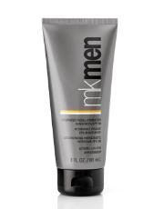Loción Facial Hidratante Intensiva SPF 30 MKMen®