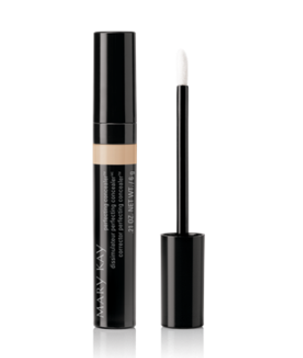 Corrector Perfecting Concealer Mary Kay