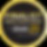 HVNBCA-FInalist-Logo-20.png