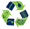 2-27545_electronic-waste-recycling-logo-