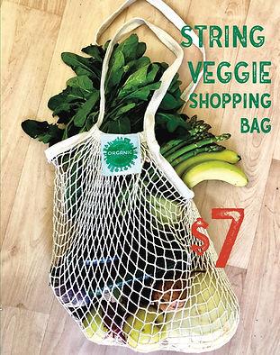 STRING SHOPPING BAG.jpg
