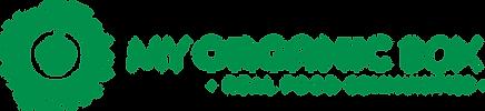 MOB  Logo Secondary_CMYK_green.png