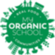MOS  Logo Primary_CMYK_green.png