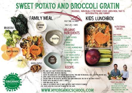 Sweet Potato and Broccoli Gratin.jpg
