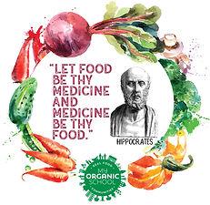 let food be thy medicine ig.jpg
