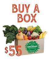 buy a box.jpg