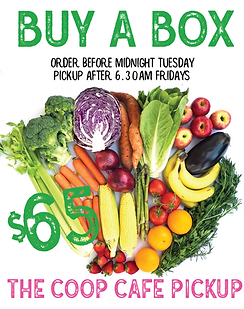 th Coop cafe buy a box $65.png