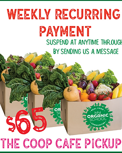 the Coop cafe weekly recurring box $65.png
