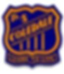 coledale-public-school-logo.png