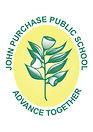 JPPS_Logo.jpg