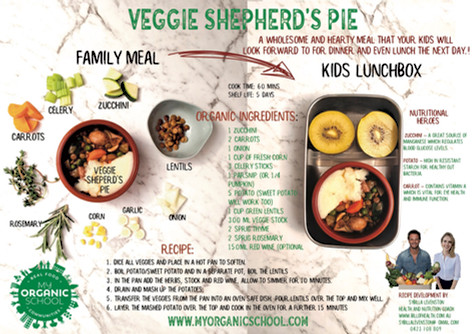 Veggie sheperds pie.jpg