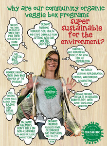Our Sustainability Pledge