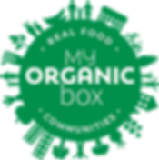 my organic box-2.png